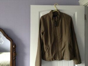 Ladies Jacket For Sale like new