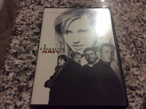 Chasing Amy - DVD London Ontario image 1