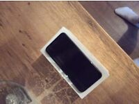 I phone 6 all networks