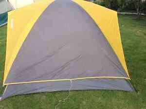 Two tents for sale $90 London Ontario image 2