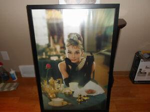 Audrey Hepburn Picture!
