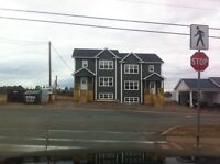 Amherst 3 bed new construction heat pump aug1st