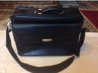 Stone shoulder laptop bag for sale £5