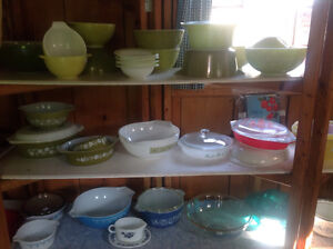 PYREX OPEN HOUSE for Christmas Kitchener / Waterloo Kitchener Area image 1
