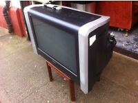 Sony Vega 32 inch Fat Screen TV