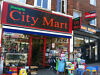 BUSY HOUSEHOLD SHOP FOR SALE IN A PRIME LOCATION IN BEXLEYHEATH HIGH STREET, LONDON Bexley, London