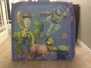 Toy Story Play Hut