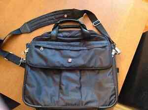 Sac pour portable Wenger swiss army