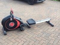 Olympus Rowing machine for sale