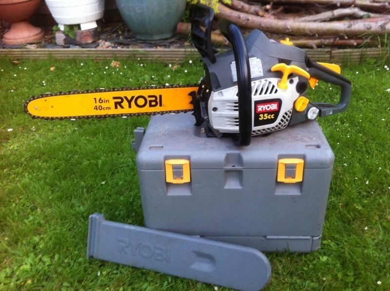 Ryobi chainsaw 35cc ed twice bargain 65 2 stroke ryobi chainsaw 35cc ed twice bargain 65 keyboard keysfo Choice Image
