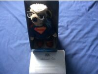 Special Edition Meerkat Toy