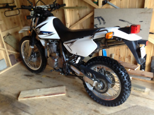 dr650 seat kijiji buy sell save with canada s 1 local