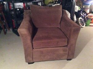 Chair great condition!  Kitchener / Waterloo Kitchener Area image 1