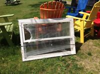 3 Windows for Sale