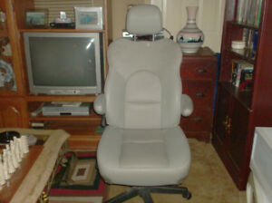 Office/ Computer Chair