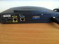Switches - WiFi - Routers - Cisco - HP - Engenius - from 15$