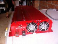 1000watt inverter