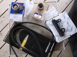Timming kit Volvo 850