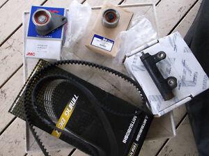 Timming kit Volvo 850