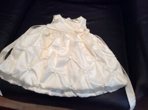 BEAUTIFUL  EVENT DRESSES FOR BABY GIRL