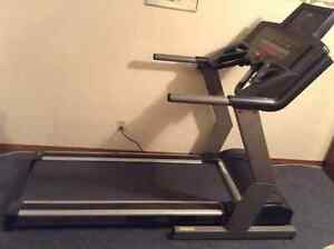 Epic t60 treadmill