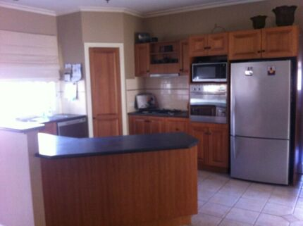 Kitchen - See info for details Gowanbrae Moreland Area Preview