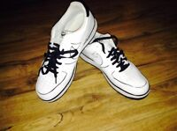 Brand new pair of Nike Air Force Ones