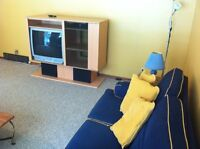 Super clean student house Waterloo for rent!