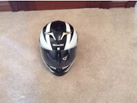 Bike Helmet - Large