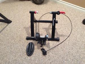 Sportneer Bicycle Trainer