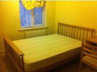 Double room in kingston