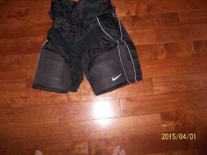 Boys hockey pants
