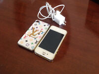 PERFECT CONDITION IPHONE 4S