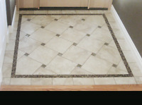 """Call """"""""""""""""QUALITY TILING"""""""""""""""" at 226 975 4405"""