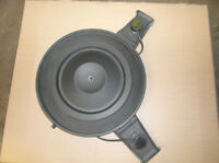 Air cleaner,  Mopar, Plymouth, Dodge 70-74