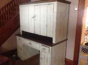 Reproduction meuble antique