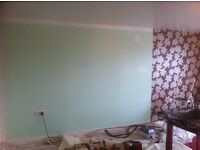 Painter @ decorator