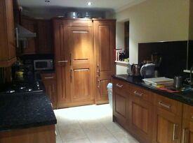Extremely good looking residence double room Stratford, Leyton, Leytonstone