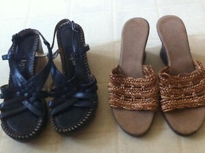 New shoes women's (3)