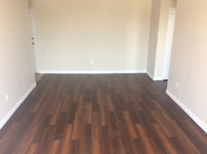 Bright, Clean, and Updated 1 Bedroom Apartments! Stratford Kitchener Area image 5