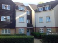 2 bedroom flat in Retreat Way, Chigwell, IG7 (2 bed)