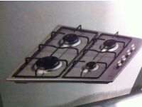HOBS gas and eletric sale from £19