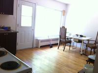 Cheap! Only $287.00/per person! Great roommate! (NDG)