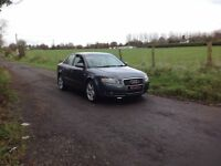 24/7 Trade sales NI Trade prices for the public 2005 A4 2.0 TDI SE motd February 18
