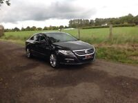 24/7 Trade sales NI Trade prices for the public 2011 Volkswagen Passat 2.0 TDI CC GT Bluemotion Tech