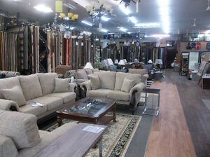 LIQUIDATION PRICES ON CARPETS, AREA RUGS, RUNNERS AND MORE