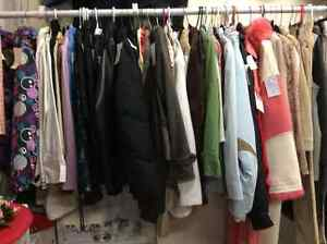 In need of a winter jacket? Come check our selection today!!! Cambridge Kitchener Area image 2