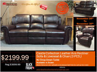 ◆BLACK FRIDAY SALE IS ON NOW!@NEW DIRECTION HOME FURNISHINGS◆