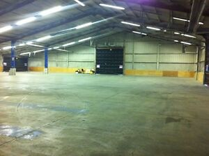 Commercial/Industrial/Warehouse- minutes from the 401 @ Cobourg Kawartha Lakes Peterborough Area image 2