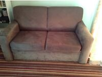 John Lewis Sofa Bed